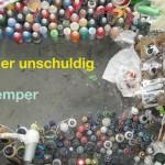 Suerkemper_Duka_TautHaus_2017_vs