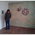 AusstellungKugel2