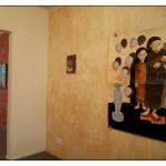 AusstellungKugel5