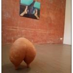 AusstellungKugel8