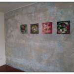 AusstellungKugel9