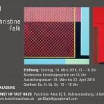 1_Christine_Falk_Hermann Grueneberg_2018_02