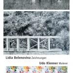 Einladung-Udo-Klenner_02