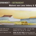 1-Lena-Imbery-und-Olga-Sora-Lux-2018_rueckseite
