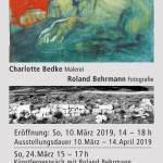 1-Aktuell-Charlotte-Bedke_Ronald-Behrmann-Tauthaus-2