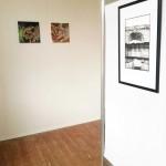 Ausstellungsansicht_Bedke_Behrmann1