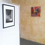 Ausstellungsansicht_Bedke_Behrmann2