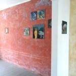 Ausstellungsansicht_Bedke_Behrmann3