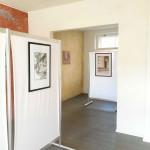 Ausstellungsansicht_Bedke_Behrmann4