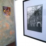 Ausstellungsansicht_Bedke_Behrmann5