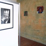 Ausstellungsansicht_Bedke_Behrmann6