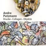 Internet-Andre-Putzmann-2019-Einladung-Tauthaus-2
