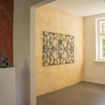 KunstimTauthaus_1stfloor4