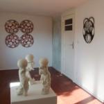 KunstimTauthaus_3rdFloor2