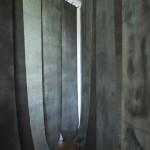 KohoTauthaus1-Kopie
