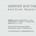 astrid_stricker_und_margarete_hahner_2019_rs